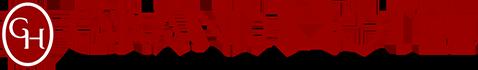 logo-hotel2.png