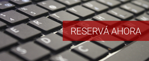 reserva-ahora.jpg