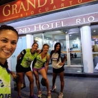 chicas-hotel-02.jpeg