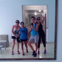 chicas-hotel-04.jpeg